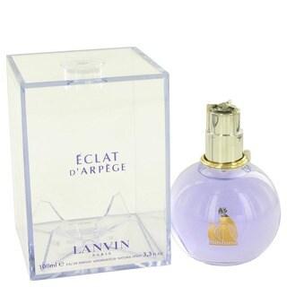 Eclat D'Arpege 3.3-ounce Eau de Parfum Spray