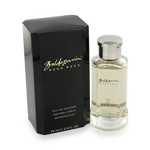 Baldessarini Men's 2.5-ounce Cologne Spray