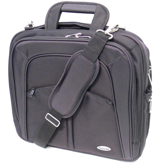 Targus Toshiba 15.4-inch Protective Laptop Case
