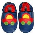 Papush Car Infant Shoes