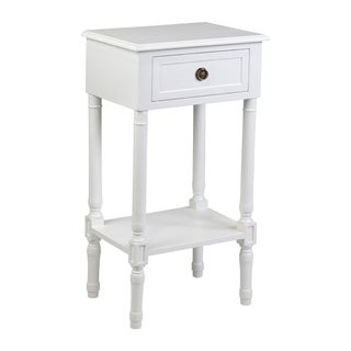 East at Main's Lilith Side Table