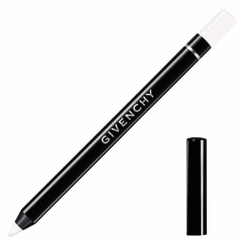 Givenchy Lip Liner with Sharpener No. 11 Transparent