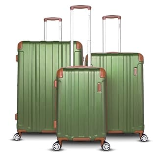 0a7824051d07 Luggage | Shop Online at Overstock