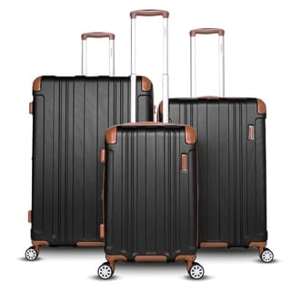 651f485ea5a7 Luggage Sets   Find Great Luggage Deals Shopping at Overstock