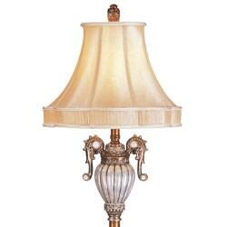 Opal Floor lamp