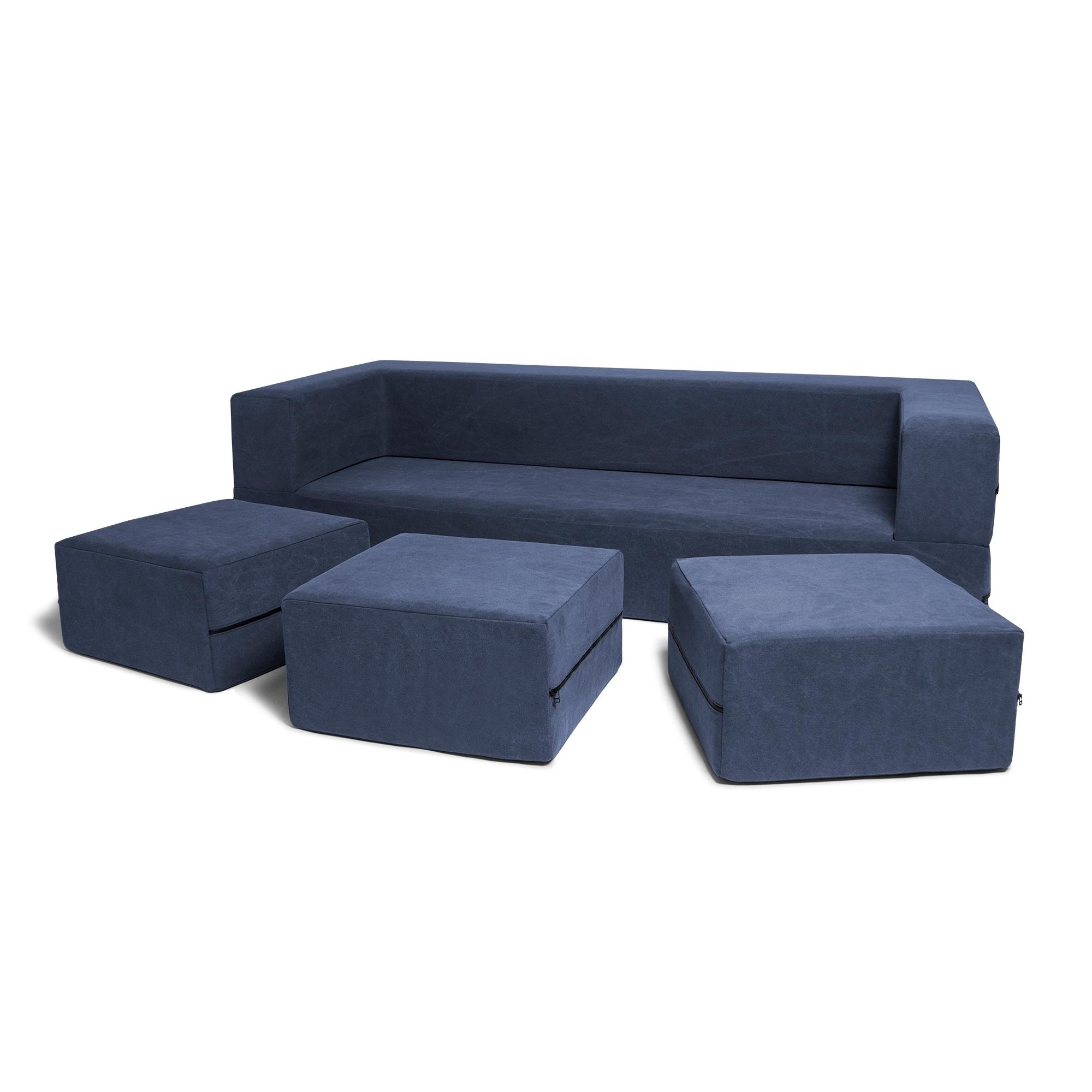 California King Sleeper Sofa