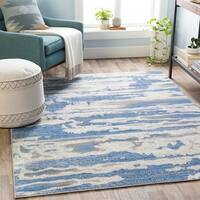 Vivre Modern Abstract Area Rug