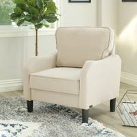 Accent Chairs - Clearance & Liquidation | Shop Online at ...