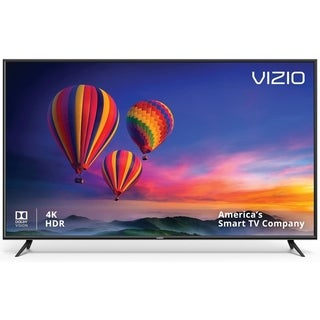 VIZIO D-Series D50F-E1 50 In. Full-Array 1080P LED Smart - 59 Inches Televisions | Find Great TV \u0026 Video Deals Shopping at