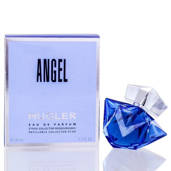 Mugler angel parfum | Perfume & Fragrance. 2020 03 08