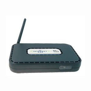 Addlogix InternetVue 2020 Network Media Player