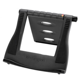 Kensington 60112 Easy Riser Cooling Notebook Stand