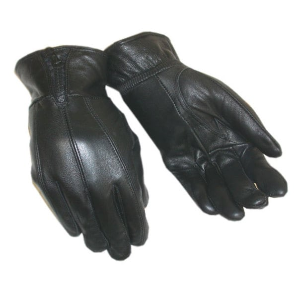Bond Men's Insulated Leather Gloves. Opens flyout.