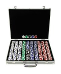 New Products Poker Chips