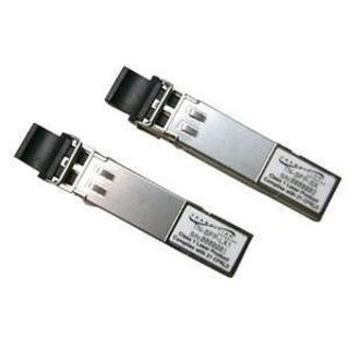 Transition Networks 1000BASE-SX Small Form Factor Pluggables (SFP) tr
