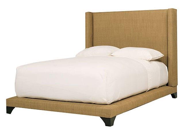 JAR Designs Whitney Quebracho Queen-size Bed