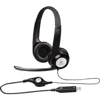 Logitech Padded H390 USB Headset|https://ak1.ostkcdn.com/images/products/2675686/Logitech-USB-Headset-H390-P10871706.jpg?impolicy=medium