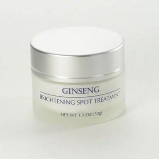 Liana Ginseng Age Spot Treatment