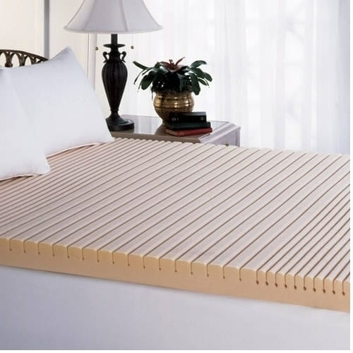 kurl spinekare foam on mattresses therapeutic spinecare mattress