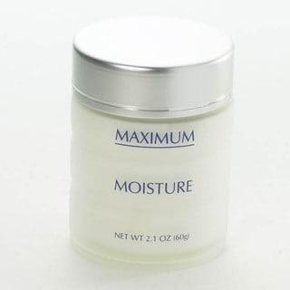 Liana Maximum Moisture Face Cream