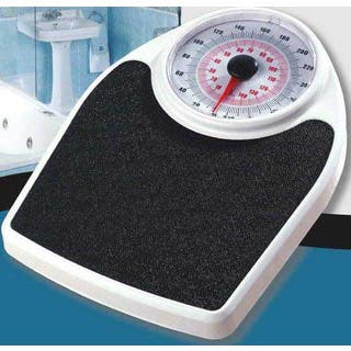Professional Size Mechanical Scale https://ak1.ostkcdn.com/images/products/2681918/P10875900.jpg?impolicy=medium