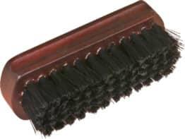 Handy Lint Brush (Case of 24)