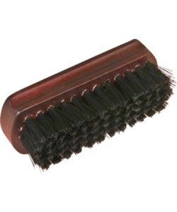 Handy Lint Brush (Case of 24)