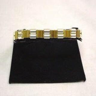 MagEnergy Neodymium Health Bracelet (2 x 2)