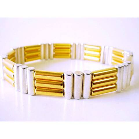 MagEnergy Neodymium Health Bracelet