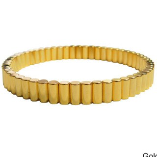 MagEnergy Neodymium Health Multi Use Bracelet
