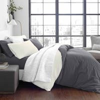 City Scene Domain Duvet Cover Bonus Set