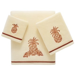 Tommy Bahama Towels Find Great Bath Towels Deals Shopping At