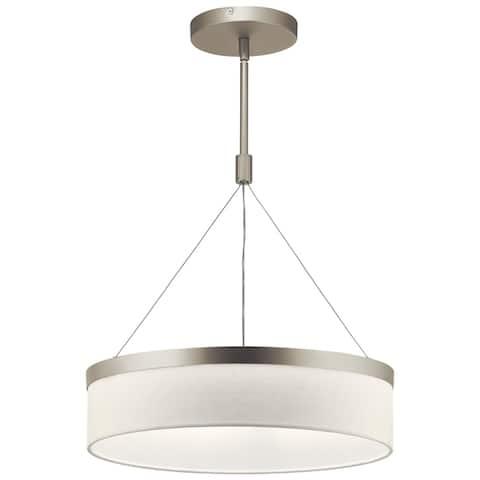 Kichler Mercel 3-light Pendant