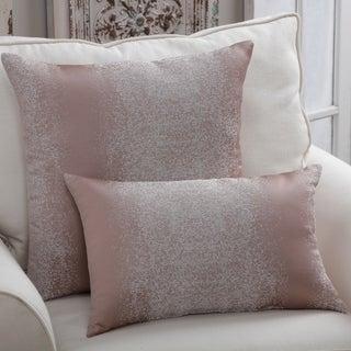 Porch & Den Langston Blush Throw Pillow