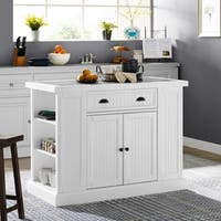 Buy Portable Kitchen Islands Online at Overstock   Our Best ...
