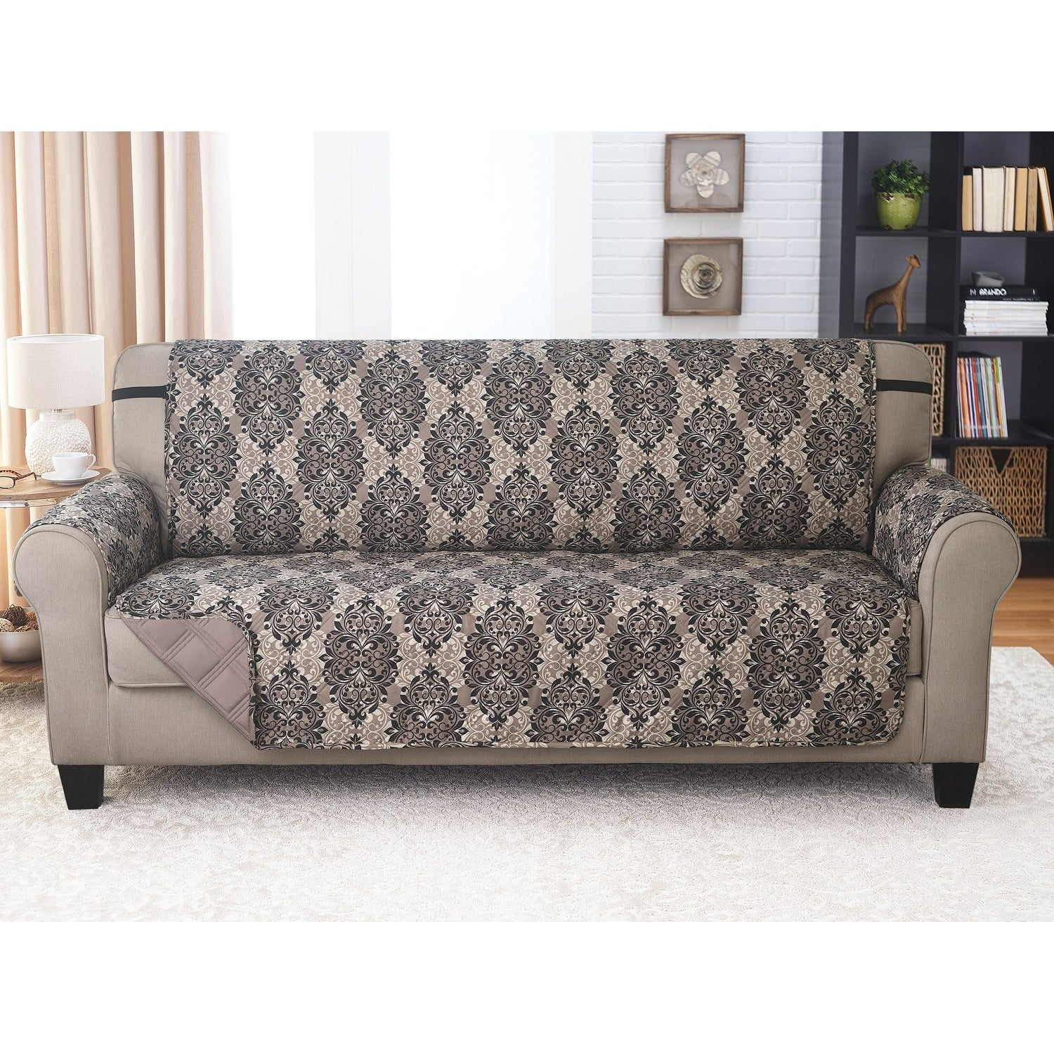 Sofa Furniture Protector French