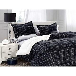 Elegant Comfort Premium