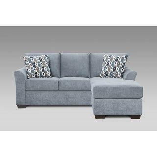 Chaise Sleeper Sofa Online At Our Best