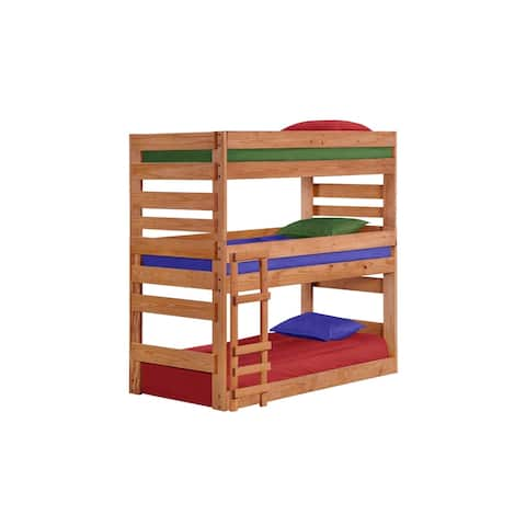 Twin Xl Size Bunk Bed Kids Amp Toddler Beds Shop Online