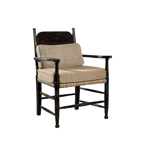 Teya Arm Chair