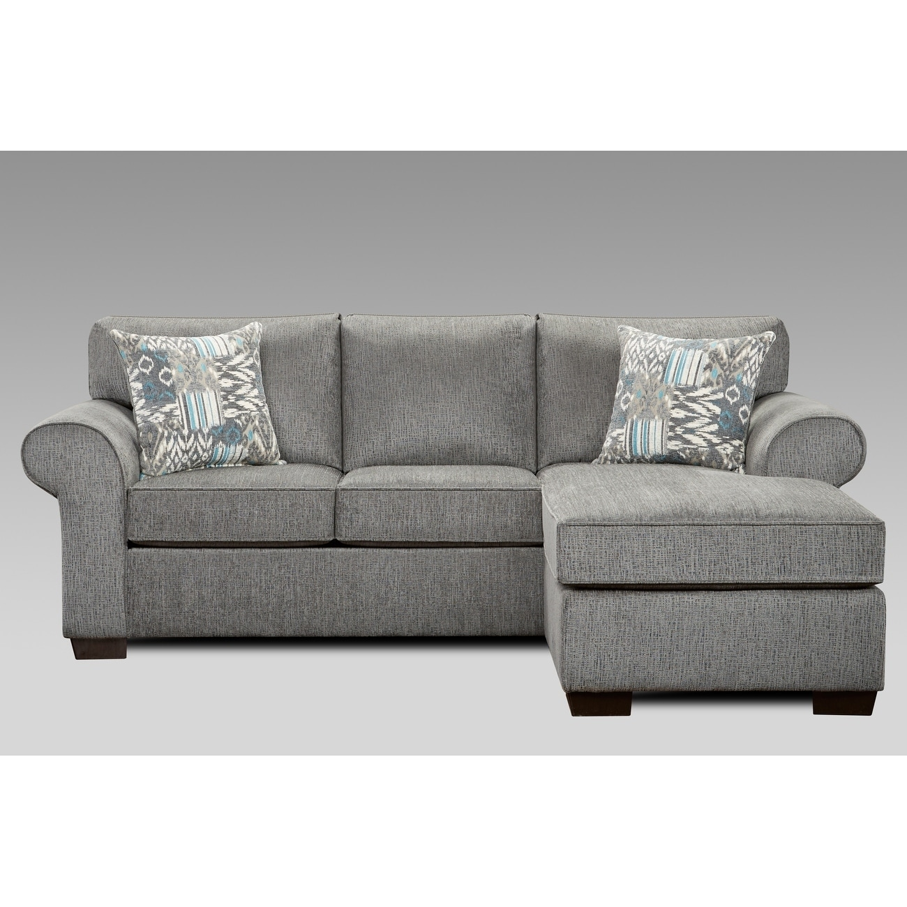 Buy Chaise, Sleeper Sofa Online at Overstock | Our Best ...
