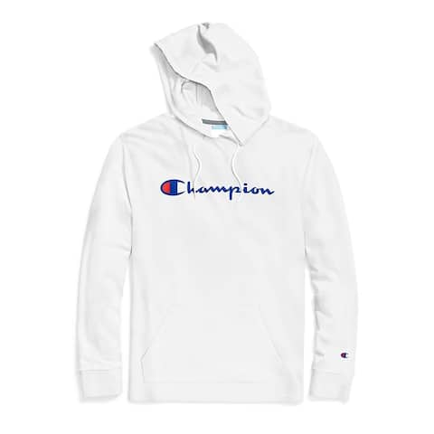 7f4b176a63 Buy Sweatshirts & Hoodies Online at Overstock   Our Best Athletic ...