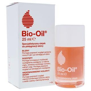 Bio-Oil 25 ml Specialist Skincare Oil