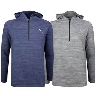 76f3f1f42e7e Puma Men s Activewear