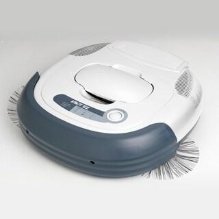 Link to VBOT Robotic Vacuum EZ Similar Items in Vacuums & Floor Care