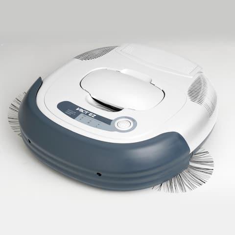 VBOT Robotic Vacuum EZ