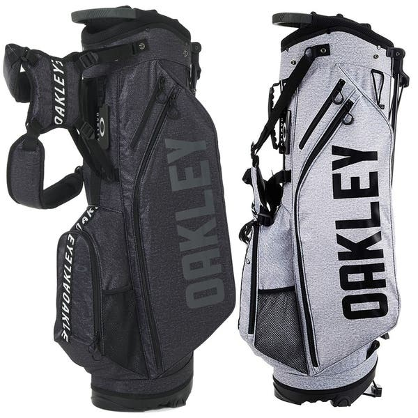 5abddf3a63c3 Shop Oakley BG Stand Bag 12.0 - Free Shipping Today - Overstock ...
