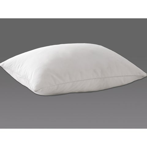 Hotel Grand White Goose Feather And Down Pillow