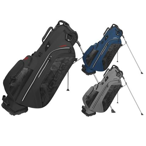 Buy Carry Stand Bags Online At Overstock Our Best Golf