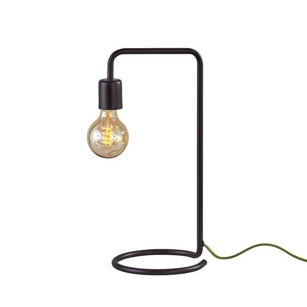 Shop Adesso Morgan Desk Lamp - On Sale - Free Shipping ...